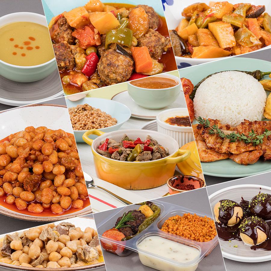 tabildot-yemek-catering